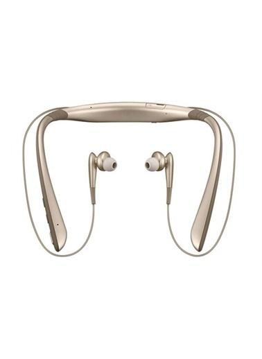 Samsung Level U Bluetooth Kulaklik Altin - Eo-Bg920Bfegww Altın